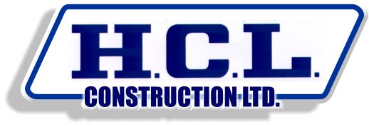 HCL Construction Moose Jaw